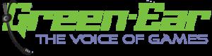 Green Ear – tech, gaming, financial solutions